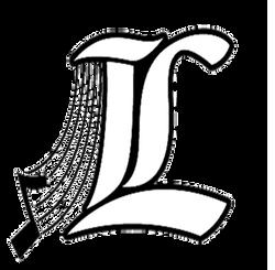 Liberty Music L Black Tall