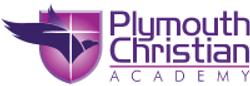 PCA_web_logo1-1