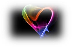 heart energy