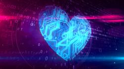 bigstock-Cyber-Heart-Symbol-In-Cyberspa-
