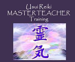 Reiki MASTER TEACHER image.png