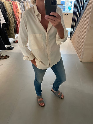 Closed, Blouse