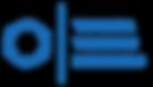TVP_Final_text_logo_lightblue.png