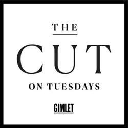 the cut on tuesdays