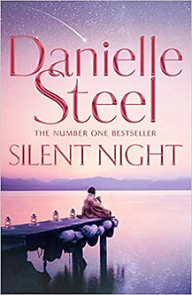 Silent Night Paperback