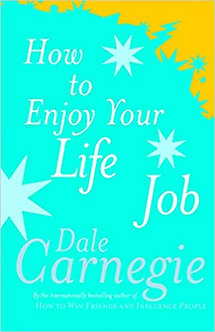 How to Enjoy Your Life and Your Job (TAMIL)