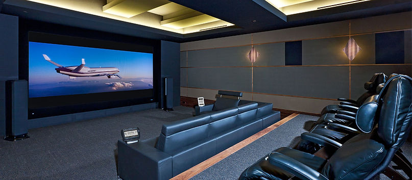 header_space_home_theater.jpg