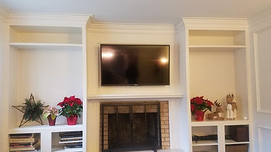 Audio Visual Services in Naperville