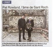 Pat rowland l'âme.jpg