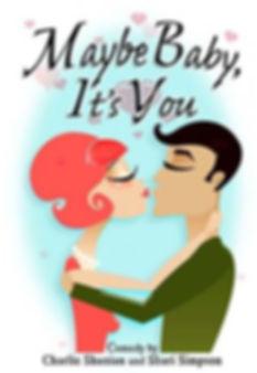 covermaybebabyme5.jpg