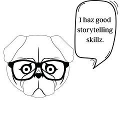 I haz good storytelling skillz..png