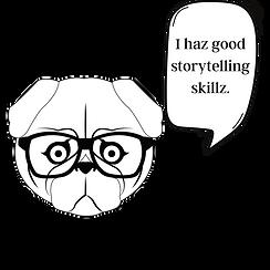 I haz good storytelling skillz..png