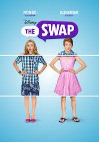 The Swap 2.jpg