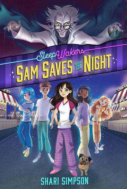 SleepWakers-Cover-4.jpg