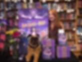 book launch pic.jpg