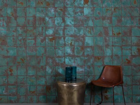 1606 Copper Tiles.jpg