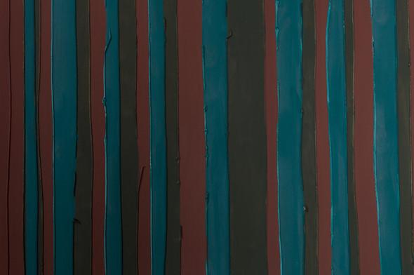 58718 Stripes Saul