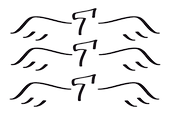 Horus Logo.png