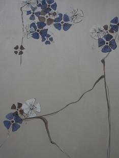 11  Shiny Twigs