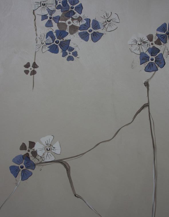 58726 Twigs Blau