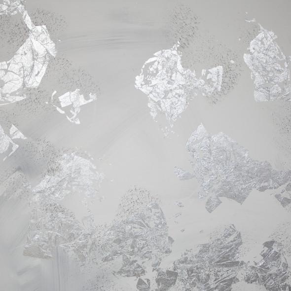 58714 frackles white