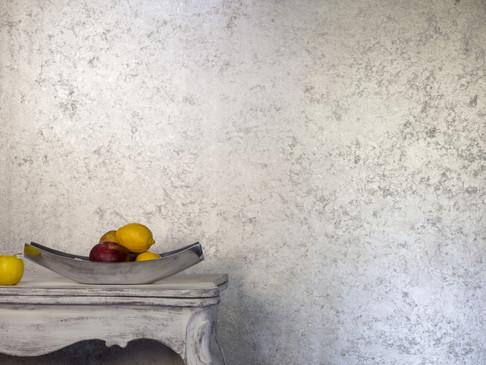 Silber Schabin Detail mit Deko.jpg