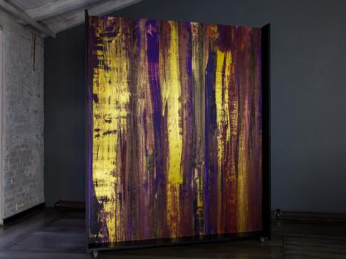 Farbstrukturen Violett-Gold.jpg