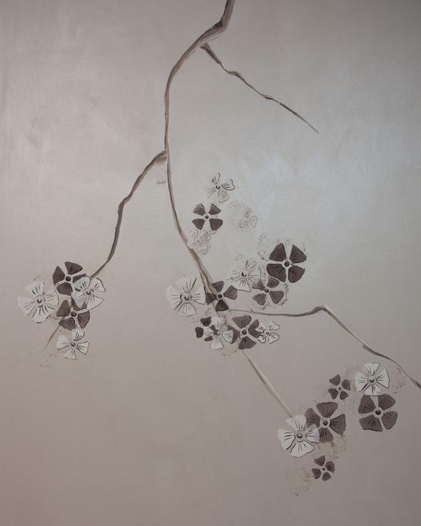 58733 Twigs Grey