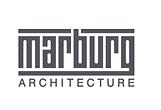 marburg logo.png