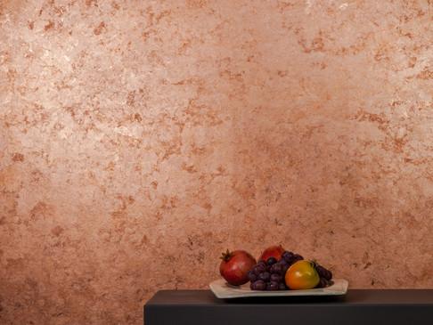 Kupferschabin, Detail mit Deko.jpg.jpg