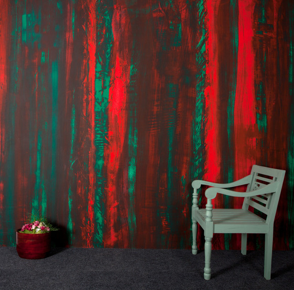 58709 true colors red-green