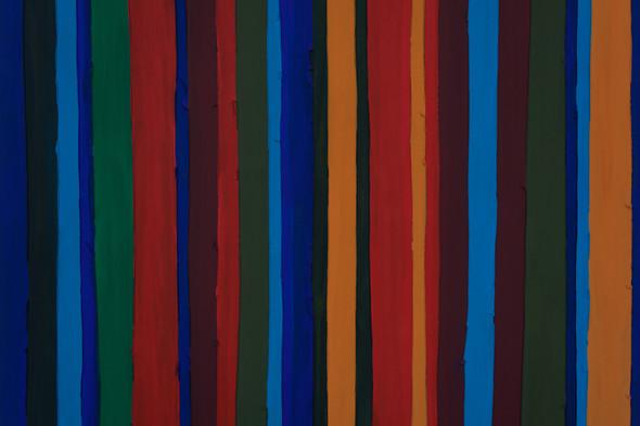 58719 Stripes Color