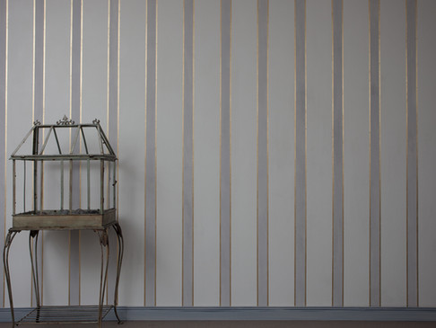1617 Stripes.jpg