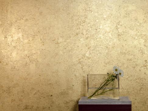 Goldschabin, Detail mit Deko.jpg