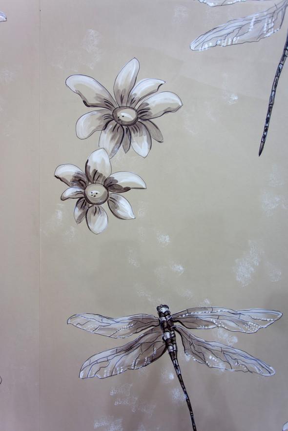 58728 dragonfly