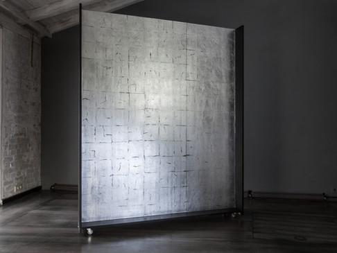 Silberquadrat auf Schwarz.jpg