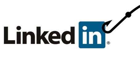 Las amenazas en Linkedin 2019 y el ataque a Redbanc.
