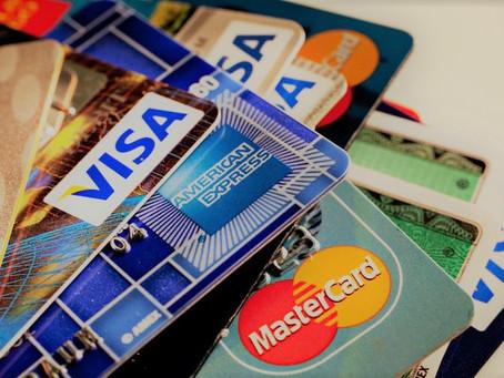 ALERTA: Posible brecha de seguridad en booking.com, cuidado con tus tarjetas de crédito. ¿Magecart?