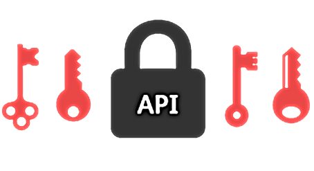 API Security Hardening, como prevenir el Data Leak.