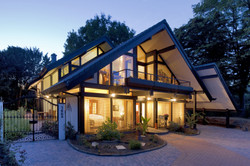 Haus Droese Immobilien