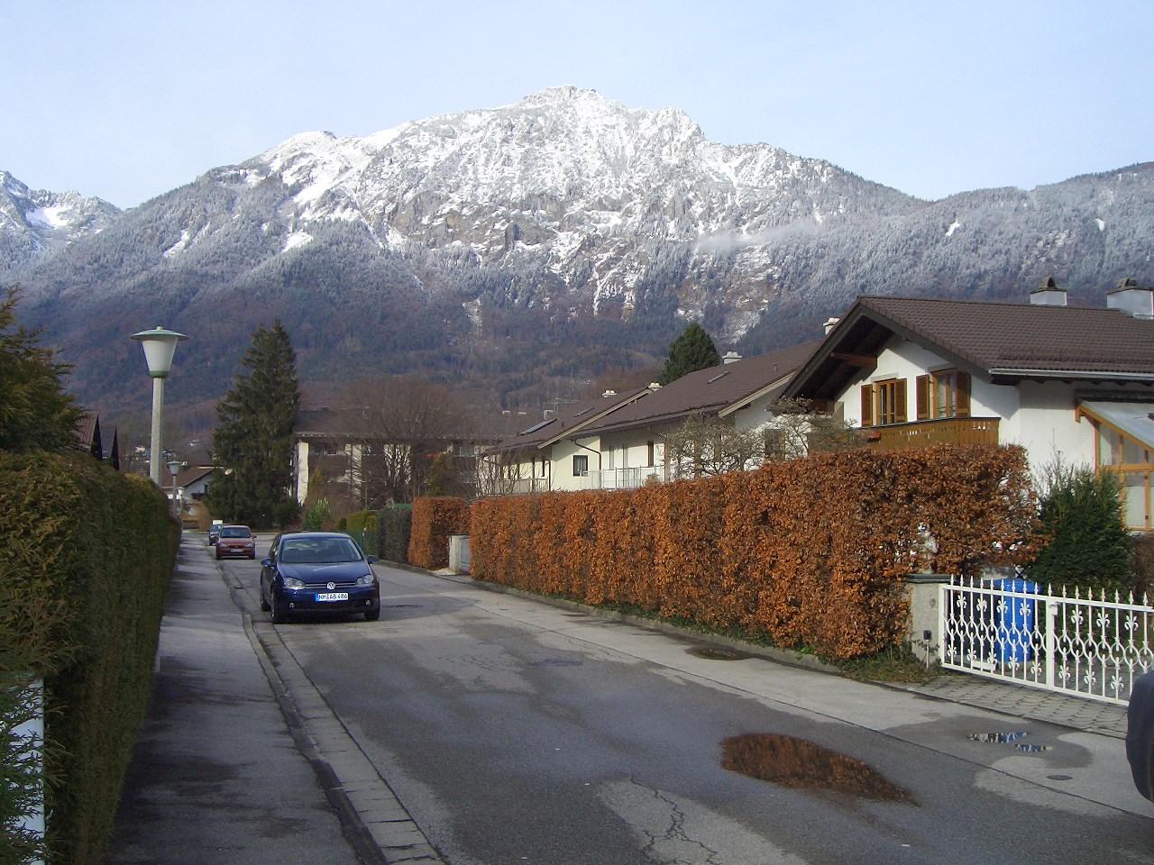 DHH Bad Reichenhall