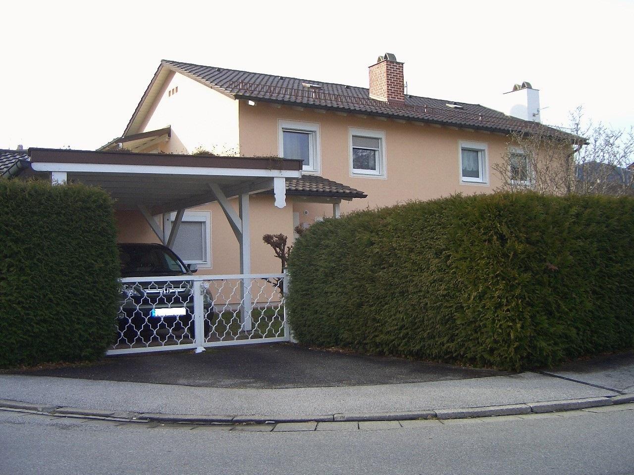 Doppelhaushälfte_Bad_Reichenhall