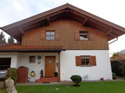 Landhaus Chiemgau