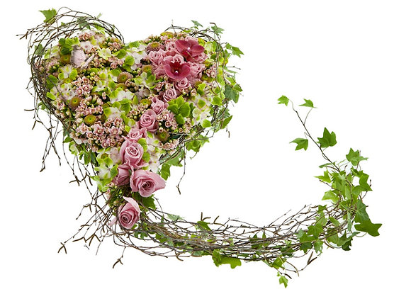 Hjärta3