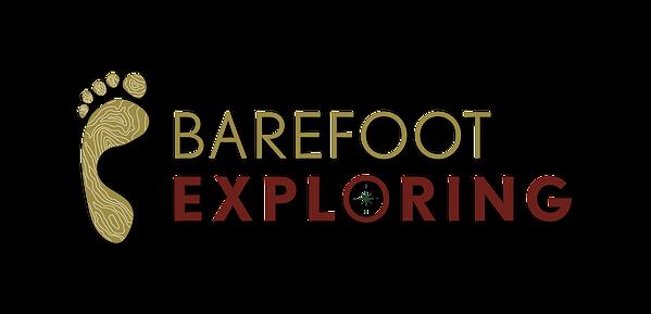 Barefoot Logo GR Drop Shad-01.png