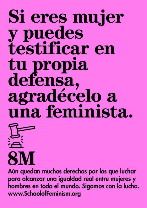 Agradece a una Feminista DEFENSA.png
