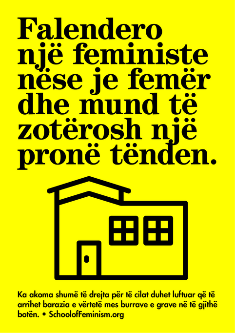 Albanian POSTER2.png