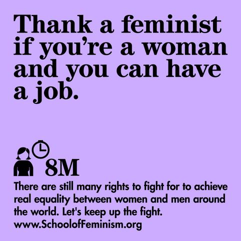 Thank a Feminist JOB.png