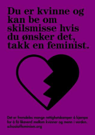 POSTER Norwegian 11.png