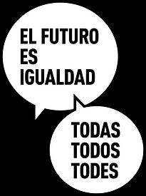 el futuro es igualdad.png